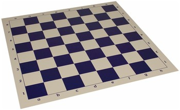 vinyl_rollup_chess_board_club_blue_full_view_900__50700.1432849597.350.250