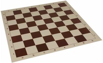 vinyl_rollup_chess_board_club_brown_full_view_900__32268.1432849597.350.250