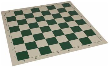 vinyl_rollup_chess_board_club_green_full_view_900__20135.1432849598.350.250