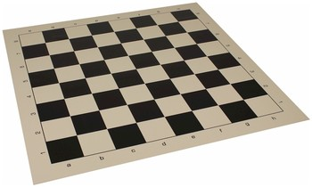 vinyl_rollup_chess_board_club_large_black_full_view_900__93678.1432849599.350.250