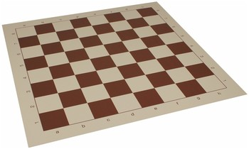 vinyl_rollup_chess_board_club_large_brown_full_view_900__29046.1443193695.350.250