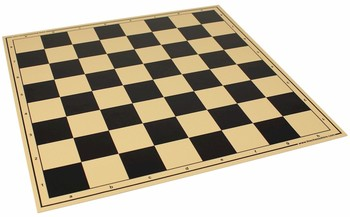 vinyl_rollup_chess_boardtcs_premium_black_full_view_1000__02294.1441327036.350.250