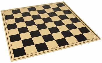 vinyl_rollup_chess_boardtcs_premium_black_full_view_1000__81176.1441327038.350.250