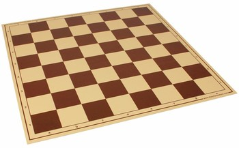 vinyl_rollup_chess_boardtcs_premium_brown_full_view_1000__97525.1441327038.350.250