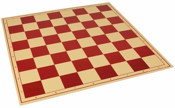 vinyl_rollup_chess_boardtcs_premium_red_full_view_1000__37308.1441327037.350.250
