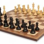 walnut_board_chess_sets_british_eb_bw_bw_view_1200__87143.1438012984.350.250