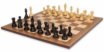 walnut_board_chess_sets_british_eb_bw_bw_view_1200__87143.1438012984.350.250