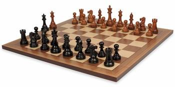walnut_board_chess_sets_british_eb_gr_gr_view_1200__13304.1438012993.350.250