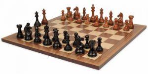 walnut_board_chess_sets_fierce_knight_eb_gr_gr_view_1200__19813.1438013021.350.250