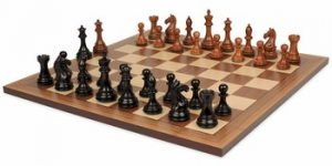 walnut_board_chess_sets_fierce_knight_eb_gr_gr_view_1200__53399.1438013016.350.250