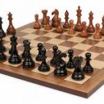walnut_board_chess_sets_fierce_knight_eb_gr_gr_view_1200__77648.1438013019.350.250