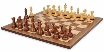 walnut_board_chess_sets_fierce_knight_gr_bw_bw_view_1200__50755.1438013031.350.250