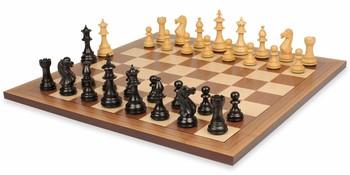 walnut_board_chess_sets_royal_eb_bw_bw_view_1200__37929.1438013150.350.250