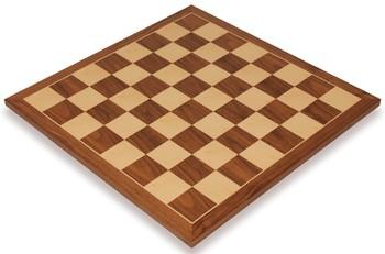 walnut_classic_chess_board_full_view_1100x725__59167.1430335673.350.250