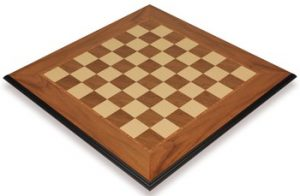 walnut_molded_chess_board_full_view_1100x720__23665.1430335666.350.250