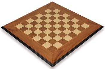 walnut_molded_chess_board_full_view_1100x720__23665.1430335666.350.250