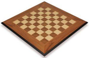 walnut_molded_chess_board_full_view_1100x720__31204.1430335668.350.250