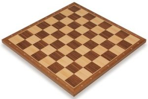 walnut_notated_chess_board_full_view_1100x740__14841.1430335671.350.250