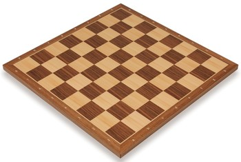 walnut_notated_chess_board_full_view_1100x740__97618.1430335670.350.250