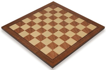 walnut_value_chess_board_full_1100x725__83514.1441396227.350.250