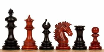 wellington_chess_pieces_ebony_padauk_both_1100__93708.1430502800.350.250