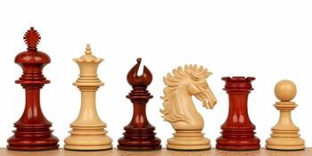 wellington_chess_pieces_padauk_boxwood_both_1100__06099.1430502802.350.250