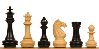 wood-chess-pieces-khan-stallion-ebony-boxwood-both-1200x600__13659.1471018861.350.250