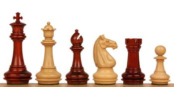 wood-chess-pieces-khan-stallion-padauk-boxwood-both-1200x600__73350.1471019013.350.250