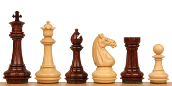 wood-chess-pieces-khan-stallion-rosewood-boxwood-both-1200x600__06152.1471019113.350.250