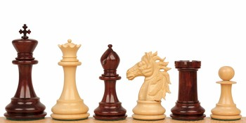 wood_chess_pieces_alexander_red_sandalwood_both_colors_1100x550__73932.1442277000.350.250