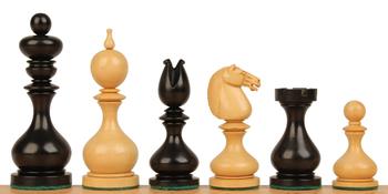 wood_chess_pieces_dublin_ebony_boxwood_both_1400x700__52147.1448927610.350.250