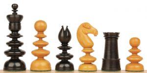 wood_chess_pieces_st_george_antique_ebony_both_1200x600__75481.1448930702.350.250
