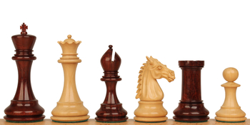 wood_chess_pieces_st_john_staunton_red_sandalwood_boxwood_both_1400x700__18383.1448926703.350.250