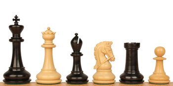 wood_chess_pieces_sultan_ebony_boxwood_both_1400x700__44403.1448926940.350.250