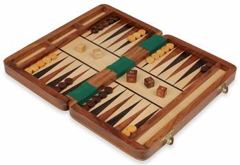 wood_travel_backgammon_set_10_setup_900x620__86087.1432935057.350.250