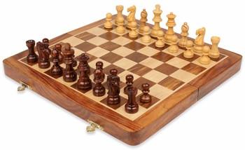 wood_travel_chess_backgammon_set_12_chess_setup_900__17244.1432935052.350.250