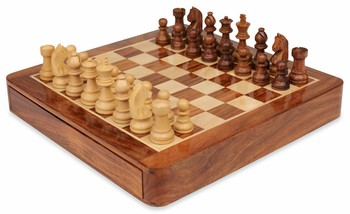 wood_travel_chess_set_12_inch_drawer_pieces_setup_900__68345.1432935073.350.250