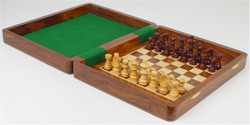 wood_travel_chess_set_teb12_setup_800__22549.1432935048.350.250