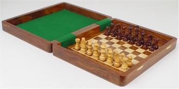 wood_travel_chess_set_teb12_setup_800__76538.1432935049.350.250