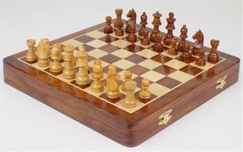 wood_travel_chess_set_tnc12_setup_800__35239.1432935072.350.250