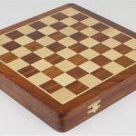 wood_travel_chess_set_tnc12_wood_case_800__38462.1432935073.350.250