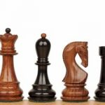 yugoslavia_chess_pieces_ebonized_golden_rosewood_both_1100__39024.1430502698.350.250