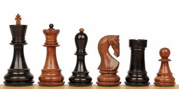 yugoslavia_chess_pieces_ebonized_golden_rosewood_both_1100__39024.1430502698.350.250