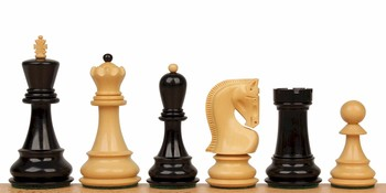 yugoslavia_chess_pieces_ebony_boxwood_both_1100__60030.1430502704.350.250
