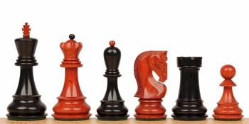 yugoslavia_chess_pieces_ebony_padauk_both_1100__04946.1430502709.350.250