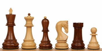 yugoslavia_chess_pieces_golden_rosewood_boxwood_both_1100__23474.1430502722.350.250