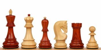 yugoslavia_chess_pieces_padauk_boxwood_both_1100__10521.1430502711.350.250